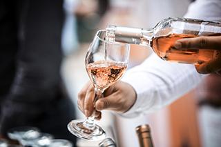 nouvelle collection thésaurisation comme une denrée rare prix imbattable VINOMED | Le salon des producteurs de vins méditerranéens